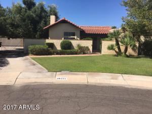 10214 E CARON Street, Scottsdale, AZ 85258