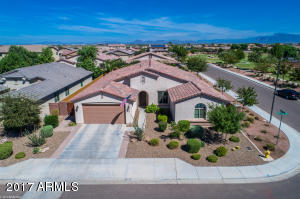 1084 W FEVER TREE Avenue, San Tan Valley, AZ 85140