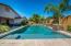 1084 W FEVER TREE Avenue, San Tan Valley, AZ 85140