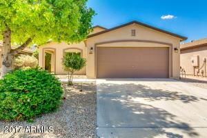 30548 N APPALACHIAN Trail, San Tan Valley, AZ 85143