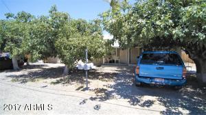 104 N 7TH Street, Buckeye, AZ 85326