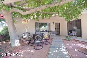 15650 N 19TH Avenue, 1200, Phoenix, AZ 85023