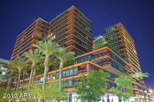 4808 N 24TH Street, 1321, Phoenix, AZ 85016