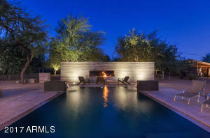 11615 N 68TH Street, Scottsdale, AZ 85254