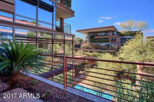 7127 E Rancho Vista Drive, 5007, Scottsdale, AZ 85251