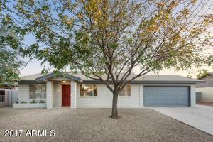 921 E GARNET Avenue, Mesa, AZ 85204