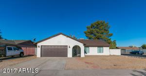 5060 N 71ST Drive, Glendale, AZ 85303