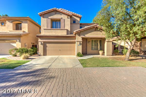Property for sale at 1988 W Periwinkle Way, Chandler,  AZ 85248