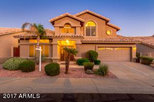 16235 S 12TH Place, Phoenix, AZ 85048
