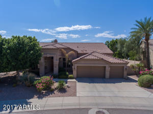 Property for sale at 16020 S 15th Drive, Phoenix,  Arizona 85045