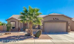 6451 S SPRINGS Place, Chandler, AZ 85249