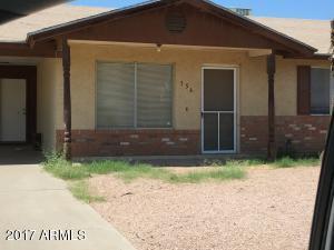 556 S SUNWOOD Circle, Mesa, AZ 85204