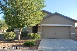 42411 W ARVADA Lane, Maricopa, AZ 85138