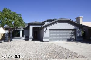5313 N 79TH Drive, Glendale, AZ 85303