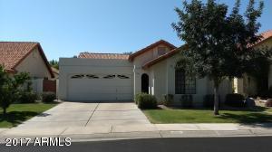 1231 W PACIFIC Drive, Gilbert, AZ 85233