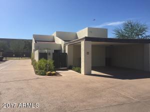 2503 N MILLER Road, Scottsdale, AZ 85257