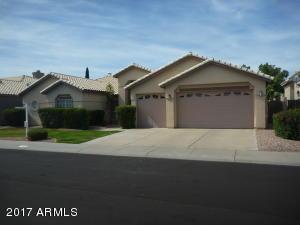 8916 E CAMINO DEL SANTO, Scottsdale, AZ 85260