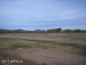169XX W Dale Lane, K, Surprise, AZ 85378