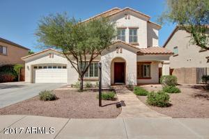 Property for sale at 4088 E Peach Tree Drive, Chandler,  AZ 85249