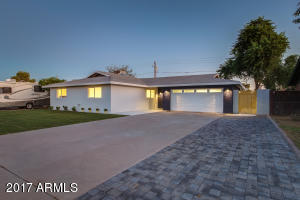 8225 E FAIRMOUNT Avenue, Scottsdale, AZ 85251