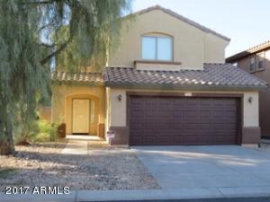 15531 W SUPAI Circle, Goodyear, AZ 85338