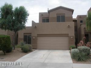 1315 W MARLIN Drive, Chandler, AZ 85286