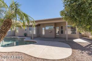 11622 W PALM BROOK Drive, Avondale, AZ 85392