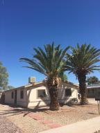 2942 E ORAIBI Drive, Phoenix, AZ 85050