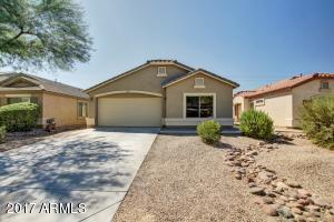 35640 N MURRAY GREY Drive, San Tan Valley, AZ 85143