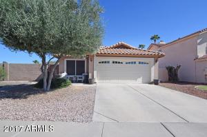 3620 E SOUTH FORK Drive, Phoenix, AZ 85044