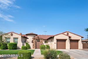 14330 W ROANOKE Avenue, Goodyear, AZ 85395