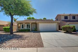 15211 W RIVIERA Drive, Surprise, AZ 85379