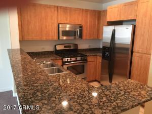 17 W VERNON Avenue, 603, Phoenix, AZ 85003