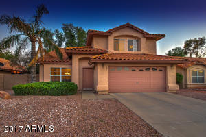 Property for sale at 1251 W Butler Drive, Chandler,  AZ 85224