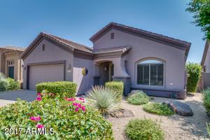 15723 E CACTUS Drive, Fountain Hills, AZ 85268