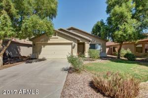 368 W DANA Drive, San Tan Valley, AZ 85143
