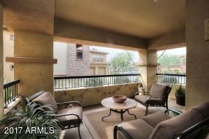 21320 N 56TH Street, 1035, Phoenix, AZ 85054