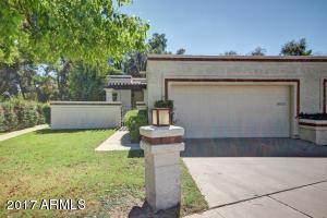 2901 W CHRISTY Drive, Phoenix, AZ 85029