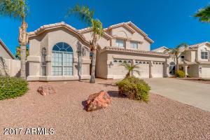 20917 N 62ND Avenue, Glendale, AZ 85308