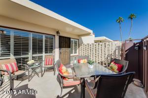 7751 E GLENROSA Avenue, D6, Scottsdale, AZ 85251