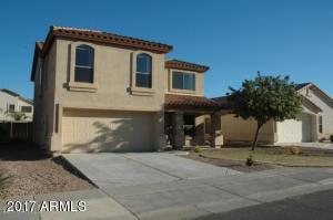 11452 E PRONGHORN Avenue, Mesa, AZ 85212
