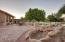 8906 E SUNRIDGE Drive, Sun Lakes, AZ 85248
