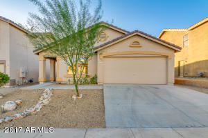 Property for sale at 16218 S 17th Drive, Phoenix,  Arizona 85045