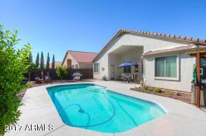45993 W KELLER Drive, Maricopa, AZ 85139