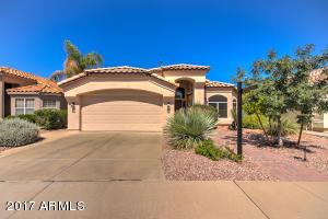 Property for sale at 4852 W Oakland Street, Chandler,  AZ 85226