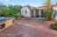 301 W ALMERIA Road, Phoenix, AZ 85003