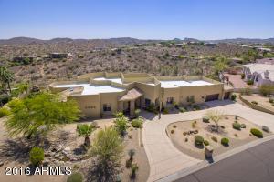 Property for sale at 16621 E Greenbriar Lane, Fountain Hills,  Arizona 85268