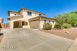 45386 W RHEA Road, Maricopa, AZ 85139