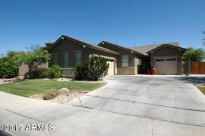 Property for sale at 2158 E Glacier Place, Chandler,  AZ 85249