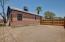219 W 2ND Avenue, Mesa, AZ 85210